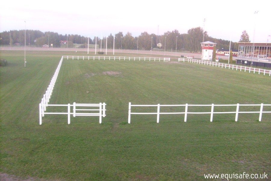 electric fencing for horse